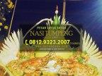 WA 081293232007   Jual Nasi Tumpeng, Tujuh Bulanan, Nasi Kuning Tumpeng