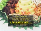 WA 081293232007   Pesan Nasi Tumpeng, Kelahiran Anak, Tumpeng Nasi Putih
