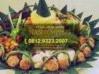 WA 081293232007   Nasi Tumpeng Hias, Jual Nasi Kuning, Hari Ulang Tahun