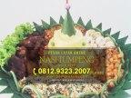 WA 081293232007   Nasi Tumpeng Kuning, Gambar Tumpeng, Acara Gathering Kantor