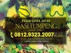 WA 081293232007   Hiasan Tumpeng, Nasi Tumpeng Ultah, Catering Pernikahan